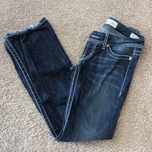 BKEDenim Stella Bootcut Jeans